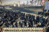 Game thủ chú ý: Đây là thời gian tặng miễn phí vĩnh viễn Total War: Shogun 2 trong tuần này