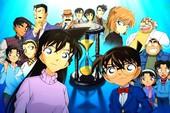 Thám tử lừng danh Conan: Điểm qua Top 5 câu nói bất hủ đã đi vào bộ truyện manga trinh thám kinh điển nhất của Nhật Bản