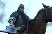 Tam Quốc: Trong lòng Tào Tháo chỉ 3 vị tướng có thể sánh với Quan Vũ