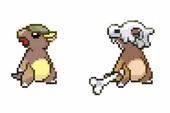 Những giả thuyết kỳ lạ mà fan Pokemon từng nghĩ ra (P.1)