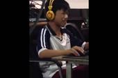 """Từ hôm nay, game thủ Việt không thể thoải mái """"cày game"""" như trước"""