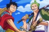 One Piece: 15 thông tin thú vị về anh chàng kiếm sĩ của băng Mũ Rơm, fan Zoro nhất định phải biết (P2)