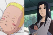 Naruto: Tại sao Mikoto Uchiha không nhận nuôi Naruto dù có quan hệ với mẹ của cậu bé