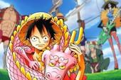 One Piece: 5 lý do Momonosuke cần phải tham gia băng Mũ Rơm nếu muốn kế thừa Oden trong tương lai