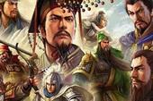 5 phe phái ít biết đến trong nội bộ tập đoàn Thục Hán: Đứng đầu đều là người có