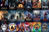 """6 cách mới """"cực hay ho"""" để có thể thưởng thức toàn bộ vũ trụ điện ảnh Marvel mà không phải cày hết 23 phim"""