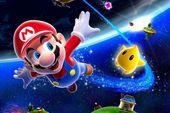 Mario, Donkey Kong và bí ẩn về những cái tên nhân vật kỳ quặc trong làng game thế giới