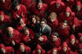 10 cái tên lọt top trending Netflix hiện tại: Phim hack não đứng top, thanh xuân lẫn 18+ đều góp mặt
