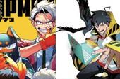 """5 bộ manga hay nhưng """"yểu mệnh"""" vì phải dừng lại khi còn chưa phát hành đến chương 20"""