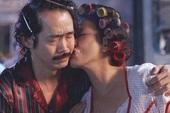"""Tiết lộ bất ngờ về các cao thủ ở xóm trọ Chuồng Heo trong """"Tuyệt đỉnh Kungfu"""" của Châu Tinh Trì"""
