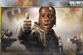 """Fanpage giả mạo Call of Duty: Mobile VN chạy hẳn quảng cáo để lừa đảo, game thủ """"tận hiến"""" và mòn mỏi đợi Ghost về"""