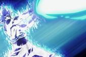 Dragon Ball: Điểm lại 10 cuộc tấn công mạnh nhất của các chiến binh Z (P2)