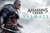 Nghe rất quen tuy nhiên game thủ có biết Valhalla chính xác là gì không?