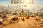 """Chi tiết Big Update OB22 của Free Fire, phiên bản mà game thủ """"Lửa miễn phí"""" được nhiều và mất cũng nhiều"""