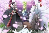Top 10 series anime có đề tài về yêu quái, không xem là phí 1 đời (P.1)