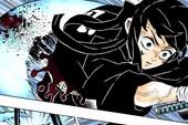 Kimetsu no Yaiba: Điểm danh những kiếm sĩ diệt quỷ đã hy sinh trong trận chiến cuối cùng (P.1)