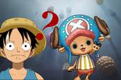 """Là """"linh vật"""" của One Piece và 7 sự thật về bác sĩ dễ thương nhất Tony Tony Chopper"""