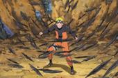 Điểm danh các loại thuật phân thân trong Naruto (P.2)