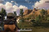 15 tựa game bắn súng miễn phí đỉnh nhất trên Steam (P.2)