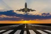 Lúc nào ngồi trên máy bay là nguy hiểm nhất: Cất cánh, hạ cánh hay đang ở trên không?