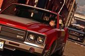 Lập trình viên tuổi teen mang công nghệ xe tự lái đời thực vào tựa game bom tấn GTA 5