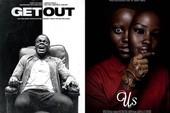 """Nhà sản xuất của """"Get Out"""" và """"Us"""" tái xuất với siêu phẩm kinh dị Antebellum, ấn định ngày khởi chiếu mới"""