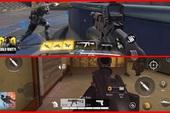 """""""Đối thủ"""" của Call of Duty Mobile, vừa ra mắt đã đóng cửa vô thời hạn, App Store và Google Play cũng dính phốt"""