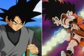"""Dragon Ball: Dù có """"Haki nhân vật chính"""" nhưng Son Goku vẫn chết tới 7 lần, thậm chí còn là vì bệnh tật"""