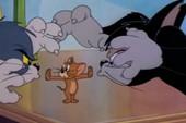 Sự thật kinh dị: Một ngày nào đó, chuột sẽ thay con người thống trị Trái Đất