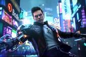 Chưa ra mắt chính thức, Cyberpunk 2077 đã bị một hãng game mobile đạo nhái trắng trợn