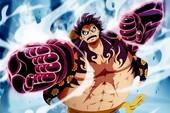 One Piece: Marco hóa Phượng Hoàng và 4 lần
