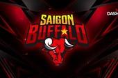 LMHT: Chia tay một thế hệ công thần, Dashing Buffalo cũng chính thức đổi tên