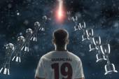 Hậu Quả Bóng Vàng Việt Nam 2020: FIFA Online 4 tung teaser đầy bí ẩn, các cầu thủ Việt sẽ đổ bộ ồ ạt?