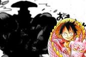 One Piece: Tại sao Kuzoki Oden lại khát khao mở cửa Wano? Luffy liệu có thể giúp
