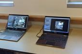 AMD ra mắt chip Ryzen và Athlon thế hệ mới, 'buff tốc độ xử lý chóng mặt' cho laptop
