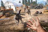 Tin vui cuối tuần: Far Cry 5 miễn phí cho mọi game thủ