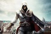 Ubisoft chơi lớn, tặng miễn phí đồng loạt 3 game khủng, có cả Assassin