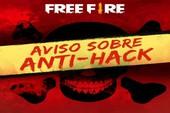 Tuyên chiến với hack, Free Fire tung ra hệ thống anti-cheat mới, được quảng cáo chặn hacker trong một nốt nhạc