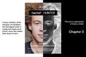 """Nhìn lại quá khứ đen tối ẩn sau người hùng internet đã góp phần """"hạ gục"""" WannaCry: Marcus Hutchins"""