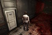 8 tựa game kinh dị cực kỳ đáng sợ mà bạn chỉ có thể chạy trốn trong bất lực