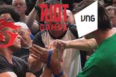 """Người chơi Việt liên tiếp bị Riot Games cho """"ra rìa"""" hết lần này đến lần khác, vì sao ra nông nỗi?"""