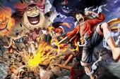 One Piece: Top 12 người dùng trái ác quỷ hệ Paramecia mạnh nhất, Luffy còn lâu mới là số 1 (P1)