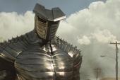 Điểm danh 4 bộ giáp đỉnh cao trong vũ trụ Marvel, vượt xa những gì mà Iron Man chế tạo