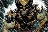 Marvel hé lộ tạo hình đầu tiên của Logan đằng sau lớp mặt nạ Wolverine