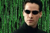 Lý do Keanu Reeves đồng ý trở lại The Matrix sau gần 2 thập kỷ chỉ gói gọn trong 4 từ: Kịch bản quá đỉnh!