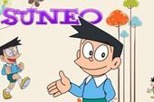 Doraemon: Chẳng phải Dekhi, Xeko mới là hình mẫu người đàn ông thành công nhất trong tương lai