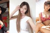 """3 mỹ nhân 18+ kêu oan vì bỗng mang tiếng """"tiểu tam"""" vì scandal ngoại tình hot nhất Nhật Bản"""