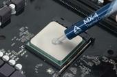 Top 5 loại keo tản nhiệt tốt nhất hiện nay dành cho CPU và GPU