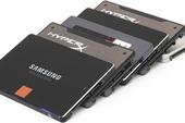 Thực hư chuyện cài game lên SSD sẽ làm giảm tuổi thọ ổ cứng