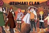 Boruto: Sở hữu toàn nhân vật vĩ đại và 5 điểm nổi bật của Uzumaki so với các gia tộc khác